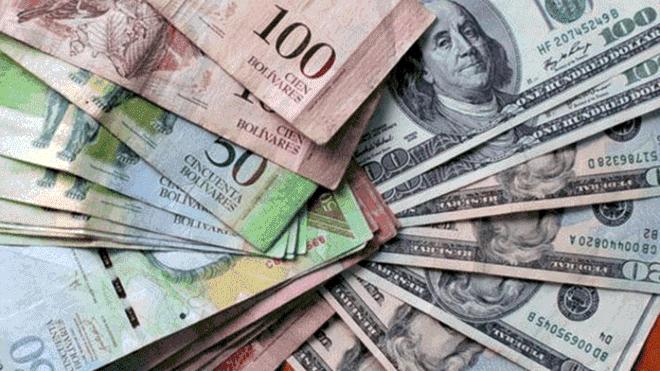 victor_gill_ramirez_venezuela_islotes_de_pigeon_venezuela_precio_dolar_hoy_martes_26_de_febrero_del_2019.png