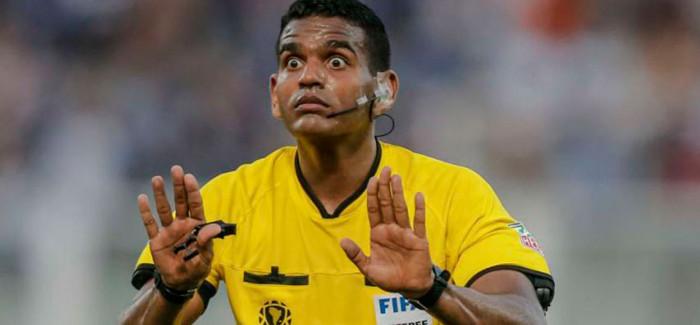 alberto_ignacio_ardila_aeroquest_c_a_calcio_quattro_arbitri_venezuelani_nel_mondiale_under_20.jpg