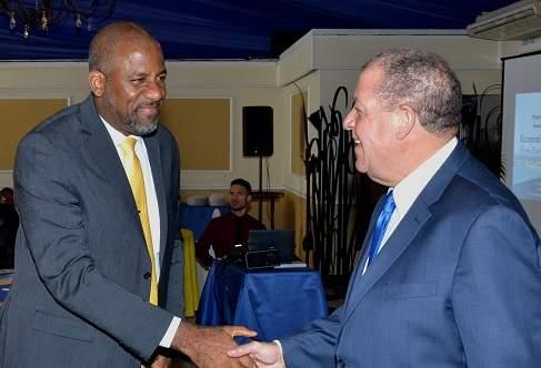 alberto_ignacio_ardila_aeroquest_jamaica_on_a_path_of_economic_growth_a_C2_80_shaw.jpg