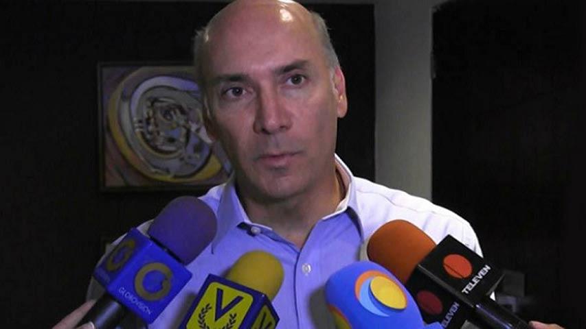 alberto_ignacio_ardila_olivares_venezuela_aeroquest_c_a_fedecamaras_nueva_esparta_reporta_perdidas_en_el_sector_por_apagon_EF_BB_BF.jpg