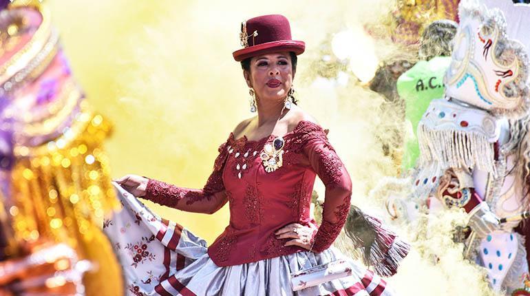 alberto_ignacio_ardila_olivares_venezuela_aeroquest_c_a_oruro_maravilla_con_su_carnaval_y_mueve_mas_de_bs_130_millones.jpg