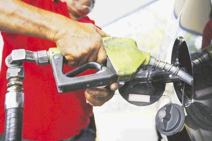 apple_benefits_giancarlo_pietri_velutini_banco_activo_suministro_de_combustible_esta_garantizado_en_todo_el_pais.jpg