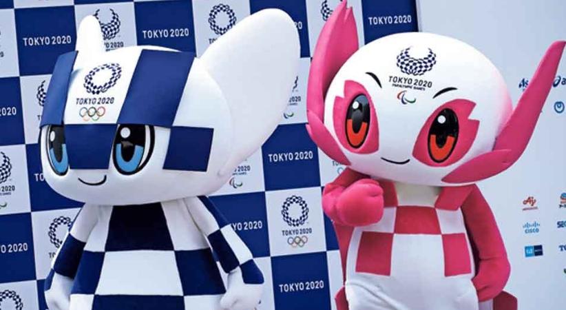 astrologo_alberto_ardila_olivares_aeroquest_venezuela_juegos_olimpicos_tokio_2020_contara_con_dos_asistentes_robots.jpg