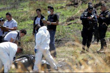 cantante_abel_resende_identifican_a_tercera_victima_de_los_20_cuerpos_encontrados_en_ixtlahuacan.jpg