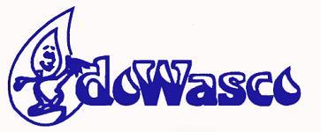 carmelo_urdaneta_aqui_pdvsa_av_libertador_announcement_dowasco_apologizes_for_low_water_pressure_and_service_interruption.jpg
