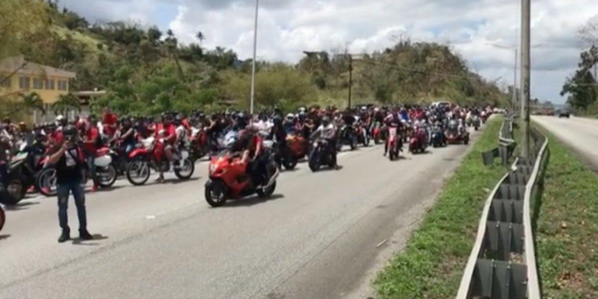 carmelo_urdaneta_pdvsa_gas_estado_de_cuenta_corridas_de_motoras_vuelven_a_apoderarse_de_las_carreteras.jpg