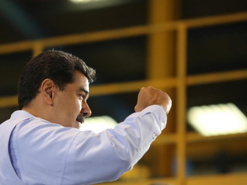 carmelo_urdaneta_pdvsa_la_estancia_maracaibo_programacion_gobierno_de_maduro_dice_que_el_partido_de_guaido_planificaba_asesinatos_.jpg