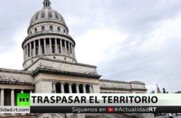 efrain_enrique_betancourt_jaramillo_cadivi_funciones_la_amenaza_de_ee_uu_de_reactivar_una_ley_extraterritorial_contra_cuba_reaviva_un_debate.jpg