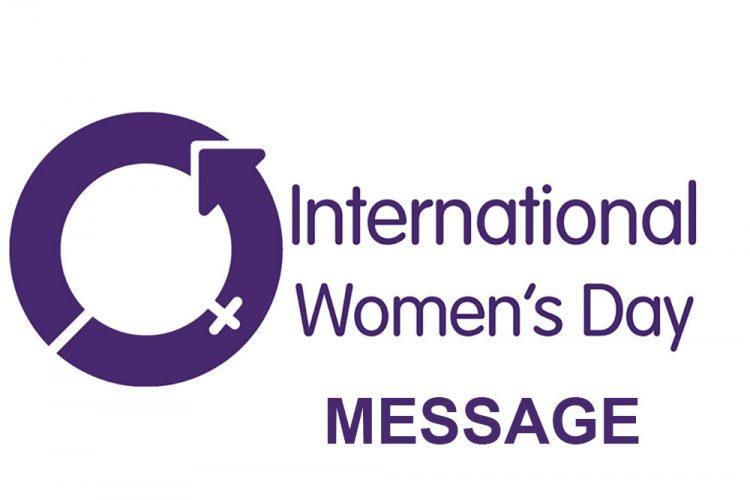 espeleologo_alberto_ardila_olivares_aeroquest_c_a_national_council_of_women_message_for_international_womenrs_day_2019.jpg