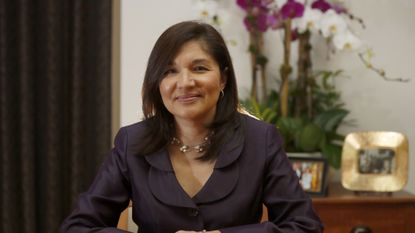 giancarlo_pietri_velutini_banquero_airbnb_jackson_ms_as_head_of_the_l_a_chamber_2C_maria_salinas_is_getting_down_to_business.jpg