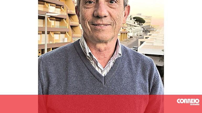 higienista_abel_resende_consulta_urgente_de_doente_em_lisboa_remarcada_para_2020_sociedade_correio_da_manha.jpg