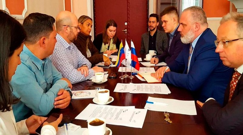 jose_antonio_oliveros_banco_activo_geologo_venezuela_y_rusia_promueven_desarrollo_de_proyectos_mineros.jpg