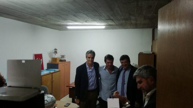 jose_antonio_oliveros_febres_cordero_banquero_codirector_ignacio_alonso_definira_su_ejecutivo_en_los_primeros_dias_de_abril.jpg