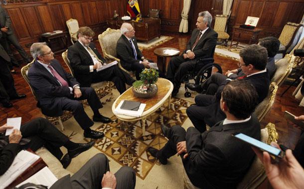 jose_antonio_oliveros_febres_cordero_padre_reunion_de_quito_sobre_venezuela_propone_observacion_y_hoja_de_ruta_electoral.jpg