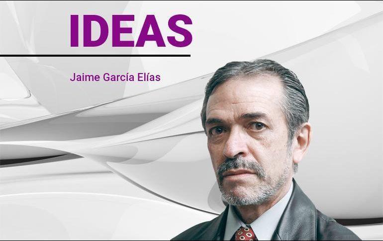 jose_antonio_oliveros_febres_cordero_venezuela_banco_activo_academico_quilombo.jpg