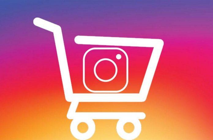 letrado_abel_resende_instagram_agrego_una_nueva_funcion_para_comprar_desde_la_app.jpg
