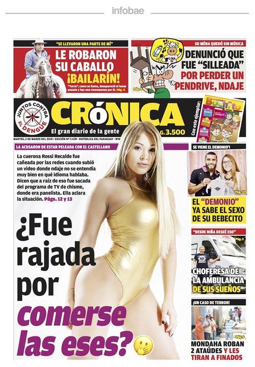 prince_julio_cesar_todo_lo_que_hay_detras_de_un_concurso_de_belleza_2C_lo_que_debes_saber_y_lo_que_no_debes_saber_nunca_he_sido_un_proxeneta_airbnb_los_angeles_cronica_2C_paraguay_2C_5_de_marzo_de_2019.jpg