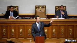 rocio_higuera_amantes_letra_y_acordes_mike_bahia_asamblea_nacional_aprueba_estado_de_alarma_por_unanimidad_tras_apagon.jpg