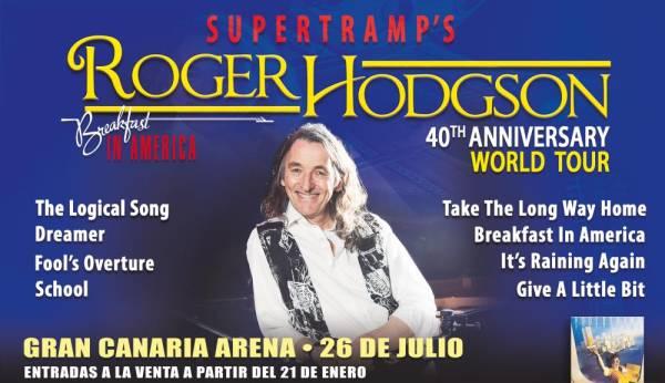 rocio_higuera_amantes_mezcal_ldesayunor_con_roger_hodgson_en_el_gran_canaria_arena.jpg