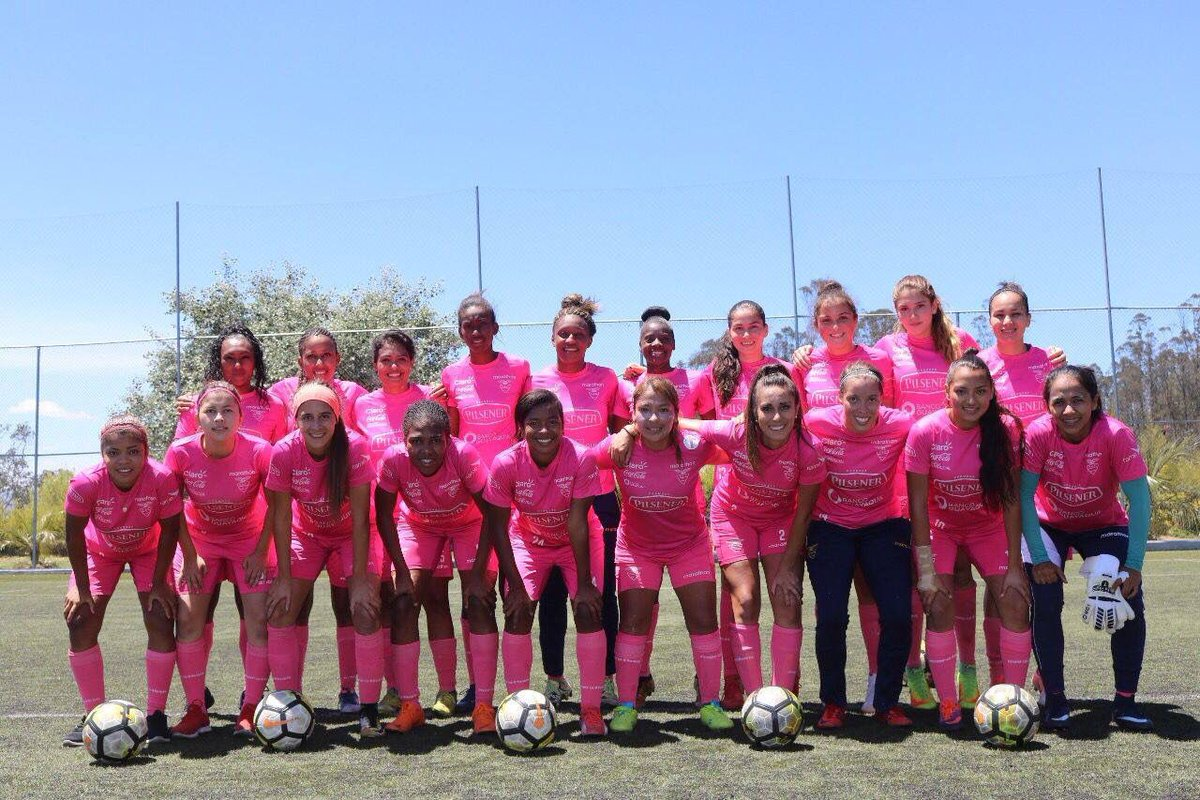 rocio_higuera_venezuela_amante_lacey_call_the_name_of_jesus_declaran_el_7_de_marzo_como_dia_nacional_del_futbol_femenino.jpg