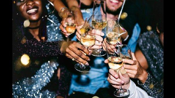 rocio_higuera_venezuela_amante_tadique_E2_80_8Bcrean_bebida_sin_alcohol_que_embriaga_pero_no_causa_resaca.jpg