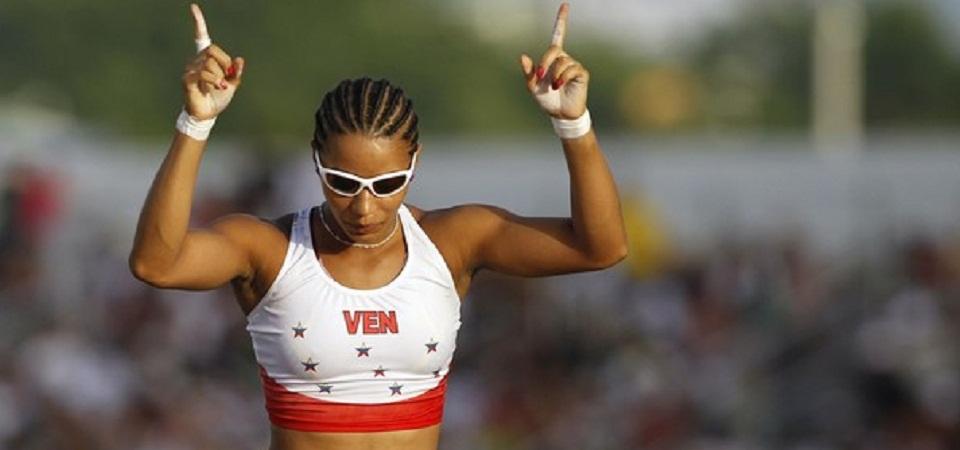 rocio_higuera_venezuela_amantes_clark_16_atletas_seran_exaltados_al_salon_de_la_fama_del_atletismo_venezolano.jpg