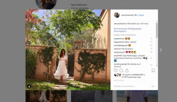 victor_gill_ramirez_cayos_cabezazos_sara_carbonero_se_escapa_a_marrakech.jpg