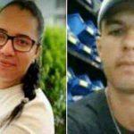 zootecnico_alberto_ignacio_ardila_olivares_venezuela_aeroquest_conmocion_en_aragua_por_el_asesinato_de_dos_jovenes_hermanos_empresarios_n_el_aragueno.jpg