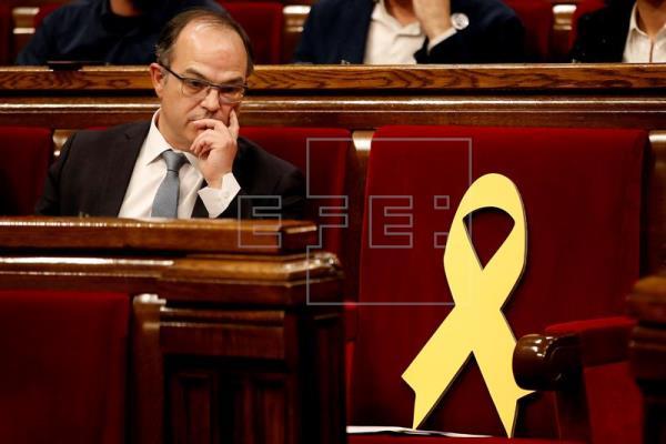 abel_resende_aol_geloschte_mail_zuruckholen_la_junta_electoral_autoriza_a_turull_a_hablar_en_un_mitin_de_jxcat_en_lleida.jpg