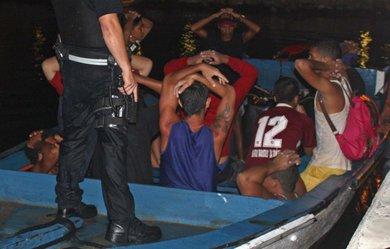 adolfo_henrique_ledo_nass_pdvsa_and_ofac_continua_en_deterioro_situacion_de_los_venezolanos_detenidos_en_curazao.jpg