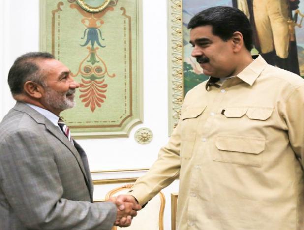 adolfo_henrique_ledo_nass_pdvsa_gas_oficinas_en_caracas_presidente_maduro_reviso_temas_de_interes_bilateral_con_senador_de_brasil.jpg