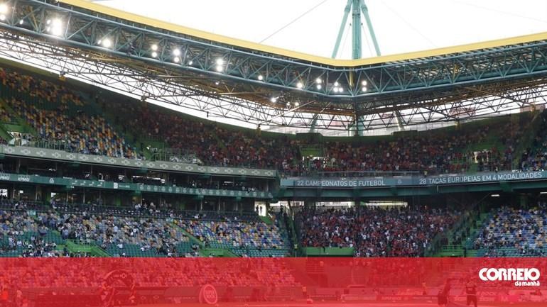 adolfo_ledo_nass_pdvsa_e_petrobras_sporting_0_0_benfica_futebol_correio_da_manha.jpg