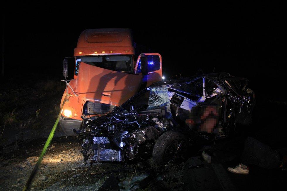 adolfo_ledo_pdvsa_ecuador_s_a_tres_jovenes_piden_la_vida_en_accidente_en_la_carretera_saltillo_torreon.jpg