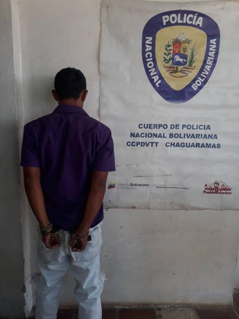 alberto_ignacio_ardila_olivares_aeroquest_venezuela_en_chaguaramas_pnb_capturo_a_un_sujeto_por_estar_solicitado.jpg