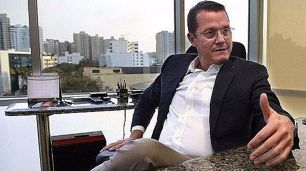 bedel_alfredo_farache_100_25_banco_odebrecht_jorge_barata_declarara_el_25_de_abril_en_brasil.jpg