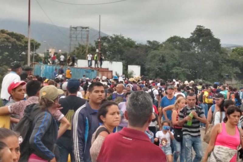 carmelo_urdaneta_aqui_pago_bonos_pdvsa_2022_ide_frente_21_migracion_colombia_responsabiliza_al_usurpador_maduro_de_seguridad_dea_C2_80b.jpg