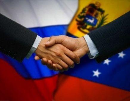 carmelo_urdaneta_aqui_pdvsa_puerto_la_cruz_rusia_denuncia_acciones_de_ee_uu_para_desestabilizar_venezuela.jpg