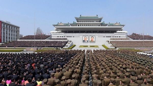 efrain_betancourt_jaramillo_dadeschools_north_korea_holds_mass_rally_to_celebrate_leaderrs_re_election.jpg