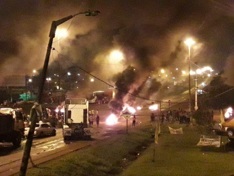 efrain_betancourt_jaramillo_miami_miami_dade_transit_facilities_n_recrudecen_protestas_en_cde.jpg