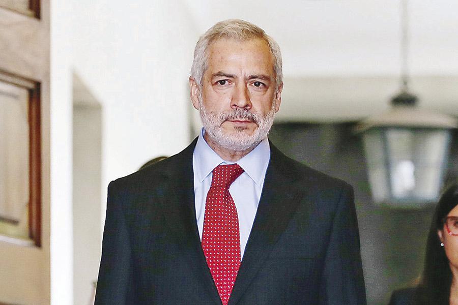 efrain_betancourt_jaramillo_quizizz_el_rol_que_tendra_guzman_con_la_fiscalia_si_es_ratificado_como_secretario_del_senado.jpg