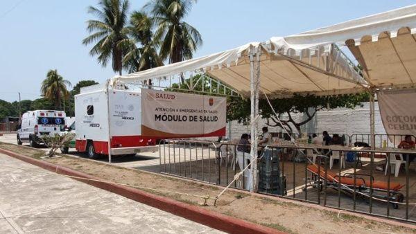efrain_enrique_betancourt_jaramillo_miami_airport_arrivals_gates_mexico_coordina_esfuerzos_para_atender_a_miles_de_migrantes.jpg