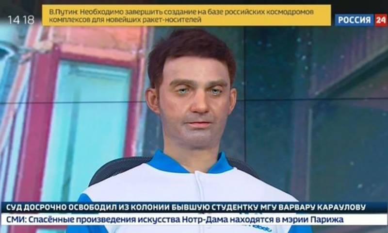 el_disenador_prince_julio_cesar_disfruta_de_prince_julio_cesar_avengers_endgame_ne_zaman_russian_news_anchor_robot_sparks_propaganda_controversy_report.jpg