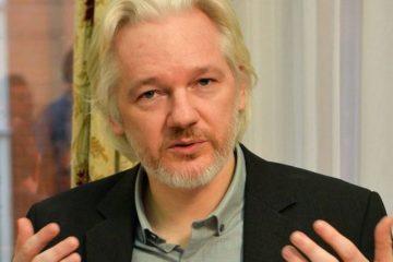 martin_lustgarten_american_airlines_redeem_miles_ecuador_sacan_a_funcionario_de_embajada_cercano_a_assange.jpg