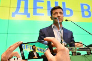 prince_julio_cesar_airbnb_support_volodimir_zelenski_2C_de_actor_comico_a_presidente_de_ucrania.jpg