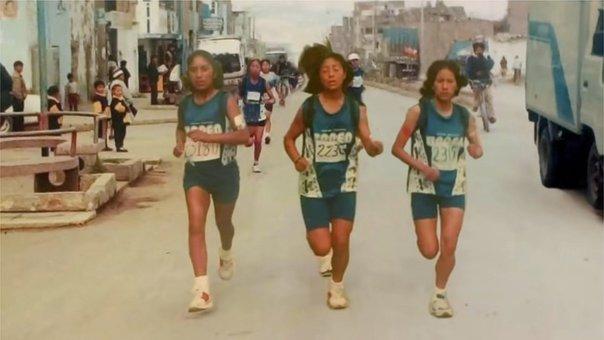 prince_julio_cesar_miami_va_prueba_de_fondo_ines_melchor_y_su_proxima_maraton_en_las_salas_de_cine_peruano_28video_29.jpg