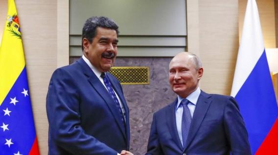 quimico_jose_antonio_oliveros_febres_cordero_venezuela_venezuela_elude_sanciones_de_ee_uu_canalizando_ventas_a_traves_de_rusia.jpg