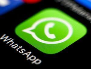 roberto_pocaterra_pocaterra_caicara_del_orinoco_actualizacion_de_whatsapp_incorporara_nuevas_medidas_de_seguridad.jpg