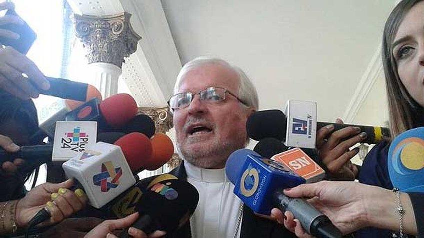 roberto_pocaterra_pocaterra_carora_nuncio_apostolico_el_nazareno_siempre_ha_acompanado_a_venezuela_en_sus_tragedias_y_es_signo_de_esperanza.jpg
