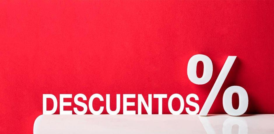 sastre_roberto_pocaterra_pocaterra_los_puertos_de_altagracia_monge_ofrecera_descuento_por_dia_del_trabajador.jpg
