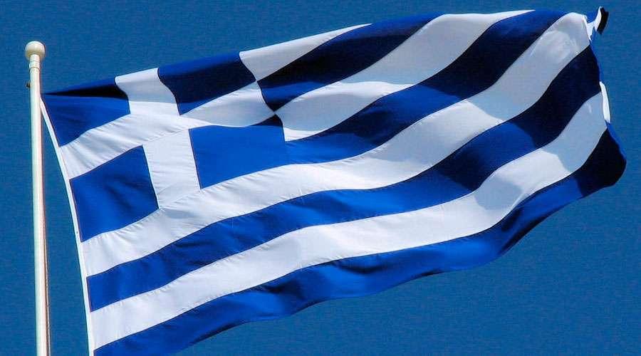 www_adolfoledonass_com_pdvsa_bonds_yield_grecia_se_suma_a_la_plataforma_de_cooperacion_de_china_con_europa_del_este.jpg